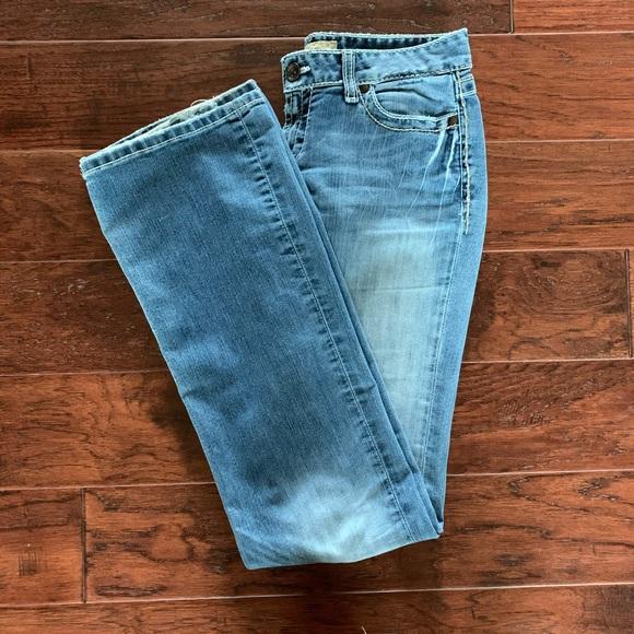 "BKE ""Kate"" jeans"